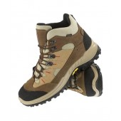 Quechua Forclaz 600 Man Hiking Footwear 8053250