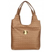 Online Gold Handbags for women