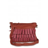 Rust Sling Online Women Bag By Alessia