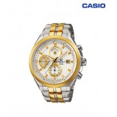 Casio Edifice Chronograph EF-556SG-7AVDF (ED426) Men's Watch