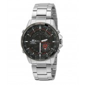 Casio Edifice Twin sensor ERA-200DB-1AVDR (EX106) Men's Watch