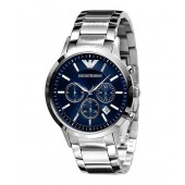 Emporio Armani AR2448 Men's Watch