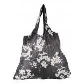 Online Ladies Bags