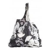 Envirosax Multi Handbag