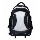 Giftwell Laptop Trolley Bag