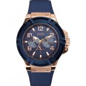 Guess W0247G3 Men's Watch
