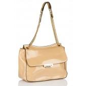 Lara Karen Apricot Handbag Online Sale India