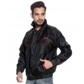 Monsuun Rain Jacket For Yatra