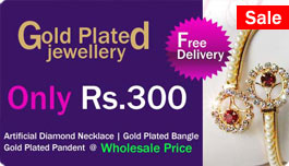 Online Jewelry Sale India