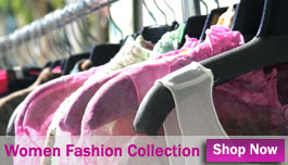 Women Clothing Online Sale