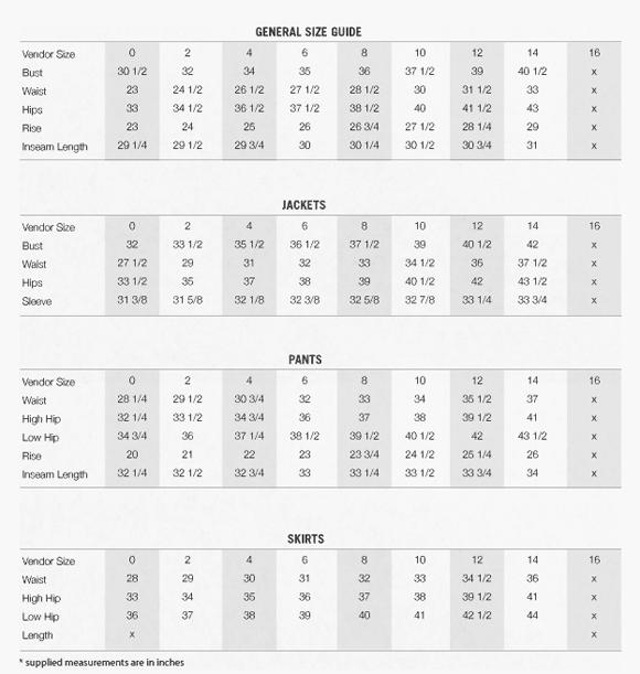 Versace Dress Shirt Size Chart Photo Wallpaper Hd A