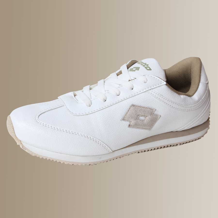 lotto shoes on sale the shoes are comfortable trendy make them your
